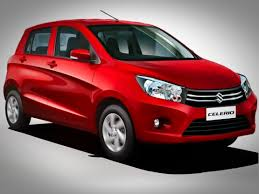 new car launches for 2015Maruti Suzuki Plans Multiple Launches for This Fiscal Claims to