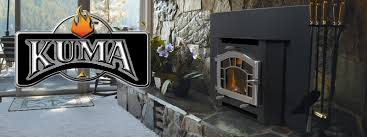 a wood stoves jpg