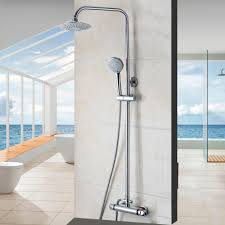 compare prices on modern shower faucet set online shoppingbuy