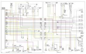 audi q7 towbar wiring diagram car wiring diagram download David Brown 885 Wiring Diagram audi a3 wiring diagram audi q7 towbar wiring diagram audi a2 wiring diagram amazing wiring ideas 1971 david brown 885 wiring diagram