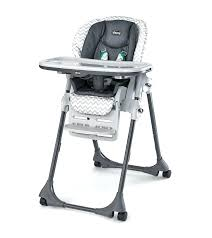 double pad highchair empire chicco high chair chicco high chair strap assembly chicco 360 hook on