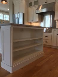 Inside Kitchen Cabinet Kitchen Kitchen Cabinets Construction Kitchen Cabinets Cabinet