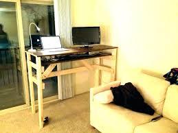 Make your own computer desk Plans Make Your Own Standing Desk Make Your Own Standing Desk Build Your Own Standing Desk Homemade Stiickmancom Make Your Own Standing Desk Standing Desk Ikea Electric Stiickmancom