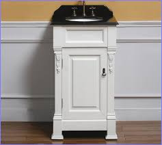 18 bathroom vanity and sink. modren sink 24 inch bathroom vanity home depot image design ideas in 18 and sink o