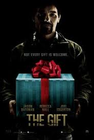 THE GIFT (2015)