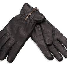 leather gloves men s return to previous page zoom images