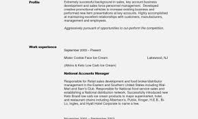 Kroger Resume Examples Resume Examples For Restaurant Jobs Functional Resume Sample 15
