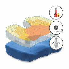 cooling office chair. Awesome Graphics Of Exceptional Heated Office Chair Pad Fice Cooling  Amazon Cooling Office Chair