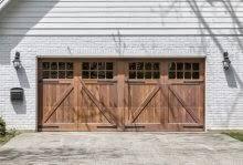 quality garage doorsQuality Garage Door Installation and Overhead Door Products