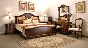 beautiful traditional bedroom ideas. Modren Ideas Incrediblemasterbedroomideastraditionalfurniturecaptivating Traditional With Beautiful Traditional Bedroom Ideas D