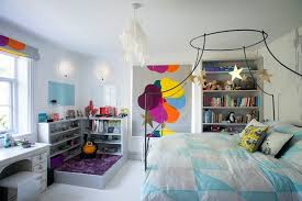 Discover smart and stylish ideas for children's bedrooms on HOUSE - design,  food and travel
