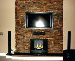 glass fireplace rocks electric fireplace with glass rocks glass fireplace stones glass rock fireplace indoor stand