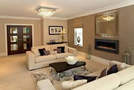 dimplex electric wall mount fireplace to learn more about wall mount dimplex lacey wall mount electric