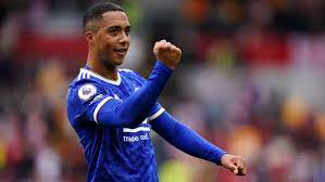 Youri Tielemans reminds Leicester City of his quality with latest  masterclass | Sport