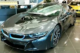 2018 bmw i9. exellent 2018 large size of uncategorized2016 bmw i9 supercar price 2016  on 2018 bmw i9 e
