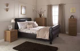 chicago bedroom furniture. Chicago Bedroom Furniture