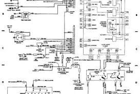 horn strobe wiring diagrams car wiring diagram download cancross co Simplex 2001 Wiring Diagram horn strobe wiring diagram horn find image about wiring diagram horn strobe wiring diagrams irrigation plan symbols as well simplex fire alarm wiring simplex 2001 fire panel wiring diagram