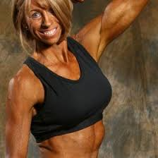 Pamela McHugh (msfitnis) - Profile | Pinterest