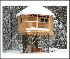 tree house designs square tree house plans tree house building jobs uk