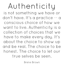 Authenticity Quotes Stunning Tribal Simplicity It's A Lifestyle QuOteS To InSpiRe Pinterest