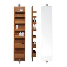 Bathroom Accessories Bathroom Furniture Luxury Bathroom Accessories Heals