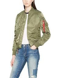 alpha industries women s er jacket b01kqcxgy8
