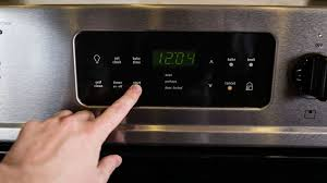 this compact and consistent electric range cooks with style autoplay