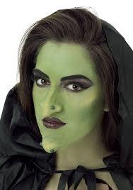 woochie by cinema secrets fx plete accessory makeup kit witch