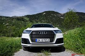 2016 audi a7 white. 2016audiq7review002 2016 audi a7 white