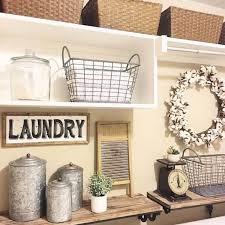 popular items laundry room decor. Popular Items Laundry Room Decor. Vintage Extraordinary 25 Best Decor Ideas And P