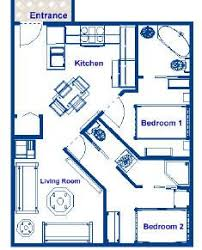 500 square foot house plans. New Ricochet Small House Floor Plan Under 500 Sq Ft Square Foot Plans