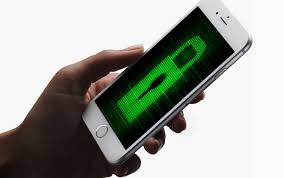Icloud Security Code How To Recover An Icloud Security Code After Youve Been