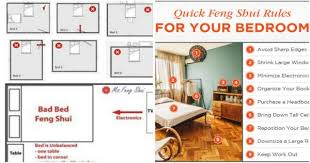 bedroom feng shui. Appealing Fengshui For Bedroom With Improved Sleep Using Proven Feng Shui Tips Your