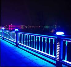 led outdoor lighting i35
