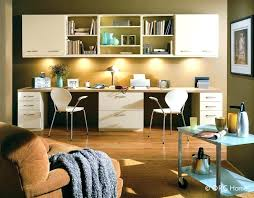 home office wall organization systems. Home Office Wall Systems Excellent White Cabinets  Interior Organization Ideas I
