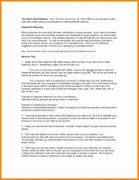 Sample Resume For Electronics Technician Electronic Technician Resume Sample Pdf New Free Downloads