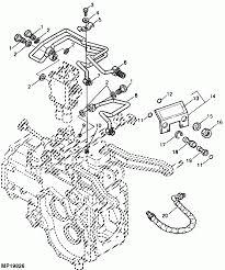 John deere 3010 wiring harness kit diagram kubota tractor troubleshooting image collections free troubleshooting