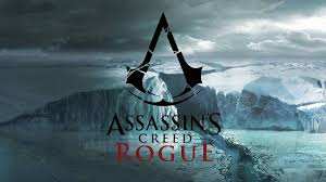 ac rogue. assassin\u0027s creed rogue guide: hunting challenges guide ac
