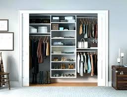 full size of custom built closet cost organizers made doors toronto bedroom in wardrobe solutions