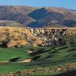 Revere Golf Club - Lexington Course in Henderson, Nevada, USA ...