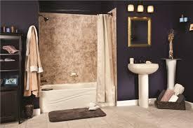 Dallas Bathroom Remodeling Dallas Bathroom Remodelers Bath Planet - Dallas bathroom remodel