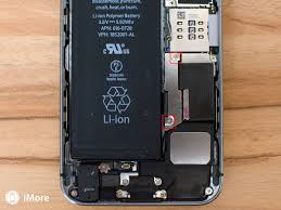 iphone 5 headphone jack wiring diagram wiring schematics and iphone 5 battery wiring diagram digital