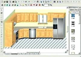 commercial kitchen design software free download. Free Kitchen Design Software Cabinet Within . Commercial Download