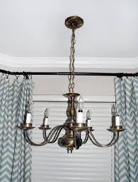 painting light fixtures. Medium Size Of Brass Primer Painting Outdoor Light Fixtures How To Paint A Bathroom Fixture