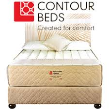 Delightful ... Contour Beds And Mattresses For Sale At Beds And More In Parow Cape Town