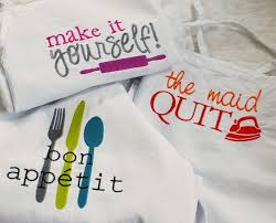 kitchen towel embroidery designs. machine embroidery designs for kitchen towels chic-design-kitchen-towel- embroidery- towel