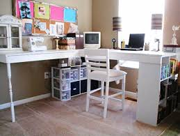 corner desk ikea hack. Delighful Desk Corner Desk With Hutch IKEA Hack Ideas Intended Ikea