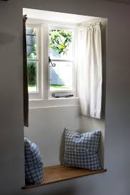 um size of bedroom best small window curtains ideas on windows bedroom unique photo