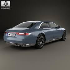 lincoln continental concept car 2015. lincoln continental with hq interior 2015 concept car s