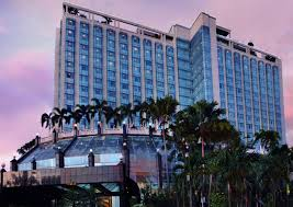 Hotel Laut Jaya Top 7 Hotel Di Sekitar Ancol Jakarta Klikhotelcom